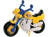Мотоцикл гоночный байк