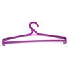 Вешалка для легкого платья р-р 48-50