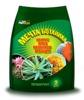 Грунт серия мечта ботаника кактус-алоэ-каланхоэ-ребуция 3 л
