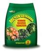 Грунт серия мечта ботаника кливия-калатея-монстера 3 л