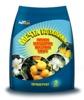 Грунт серия мечта ботаника лимон-мандарин-жасмин-мирт 3 л