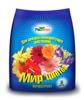 Грунт серия мир цветов д/декоративно-цветущих растений  5 л