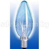 Лампа дс230-25-1 кр 25019