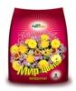 Грунт серия мир цветов купалинка 5 л