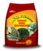 Грунт серия мечта ботаника маранта-цикас-диффенбахия 3 л
