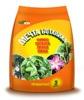 Грунт серия мечта ботаника фикус-пальма-лиана-юкка 3 л