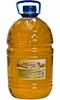 Мыло жидкое фруктовая радуга солнечная дыня 5 л