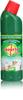 Ср-во чистящее санита wc гель зеленое яблоко 750мл
