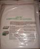 Укрывной неткан материал суф 42  3.2х10м белый