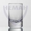 Набор стаканов для вина  45г из 6-ти штук бесцв.стекло 8116 100/
