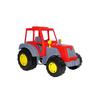 """Трактор """"алтай"""" 35325"""