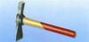 Молоток-кирочка мки-1
