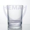 Стакан для напитка  200г бесцв.стекло 9268 100/1
