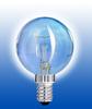 Лампа дш230-40-3 кр