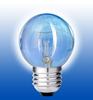 Лампа дш230-40-1 кр