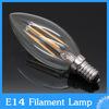 Лампа сдло сн-3-830/5а-в35-е14 кр.уп. 97017