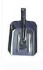 Лопата лкм-4-950 с длин.черенком 1090мм