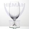 Набор бокалов для воды 340г бс