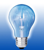 Лампа б230-150-1 с инф.