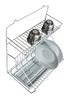 Подставка для сушки посуды пс-1 подвесная п/п 408х275х484