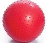 Мяч массажный 55см/900гр./ 6011-22