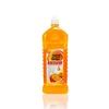Ср-во для посуды апельсин 1 л