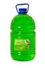 Мыло жидкое фруктовая радуга зелёный грейпфрут 5 л