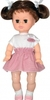 Кукла карина 7 озвученная h400-450мм
