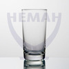 Стакан для напитка   250г бесцв.стекло 1520  100/2
