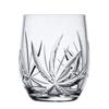 Набор стаканов д.вина из 6-ти штук,5108  900/43-цветок, 50 г хру