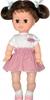 Кукла карина 7 озвученная (инд.кор.) h-400-450