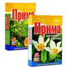 Смс порошок виксан прима весенний цветок 400 г
