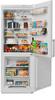 Холодильник-морозильник хм-4521-000-nd
