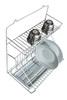 Подставка для сушки посуды пс-3 комбинированная ц/п 517х408х275