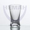 Набор стаканов для вина  50г из 6-ти штук бесцв.стекло  8119 100