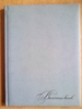 Блокнот business book 80л клетка 100*160 viner
