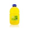 Ср-во для посуды лимон-экстра гель 5 л
