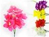 Цветок искусственный 0055-9