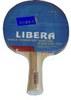 Ракетка для настольного тенниса tn790n