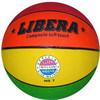 Мяч баскетбольный №7 8018-7