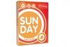 Смс порошок sunday универсальный для ручной стирки 400 г
