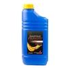 Масло моторное нафтан гарант sae 5w-40 api sj/sd 1 л