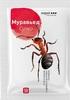 Ср-во инсектицидное муравьед супер 50 г