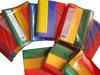 Набор обложек для книг нокд 4+1д/дневник