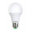 Лампа светодиодная а60-13w/4000/е27 smartbuy