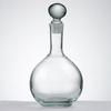 Графин д.вина без.руч, 100/1-гладь,хол.отр., 1.0 л  5247