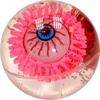 Мяч световой глаз 6,5см