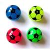 Мяч световой футбол 6,5см