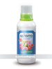 Удобрение белвито комплексное жидкое 1,15 кг/1 л