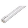 Лампа led-l t8 9w 4000k g13 инф 98062